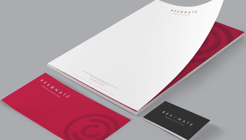 Res-3-copy copy