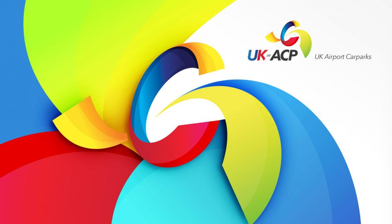 UK ACP 1 copy