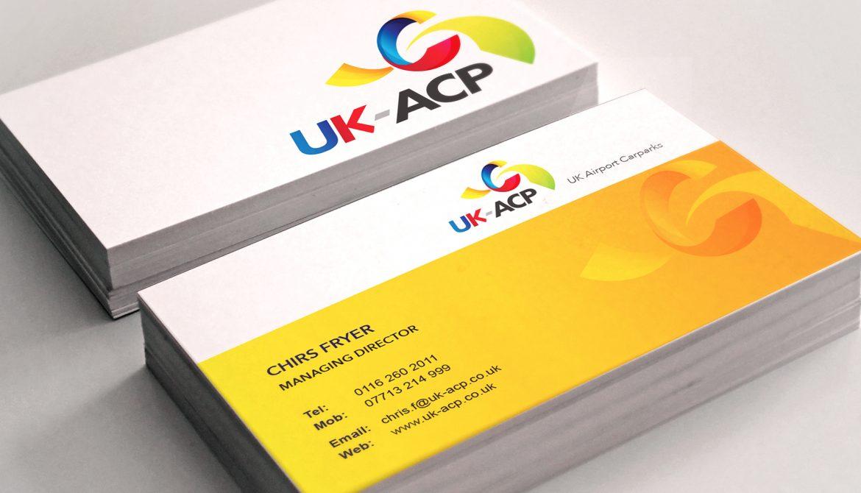 UK APC 2 copy