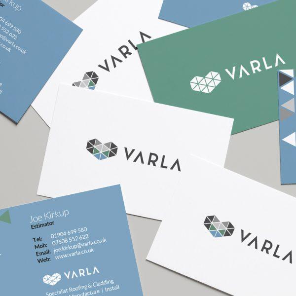 Varla copy