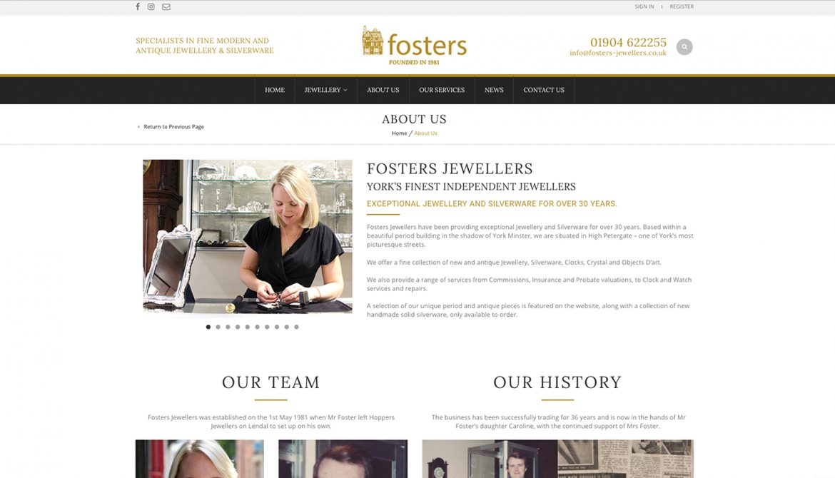 fosters 1 copy