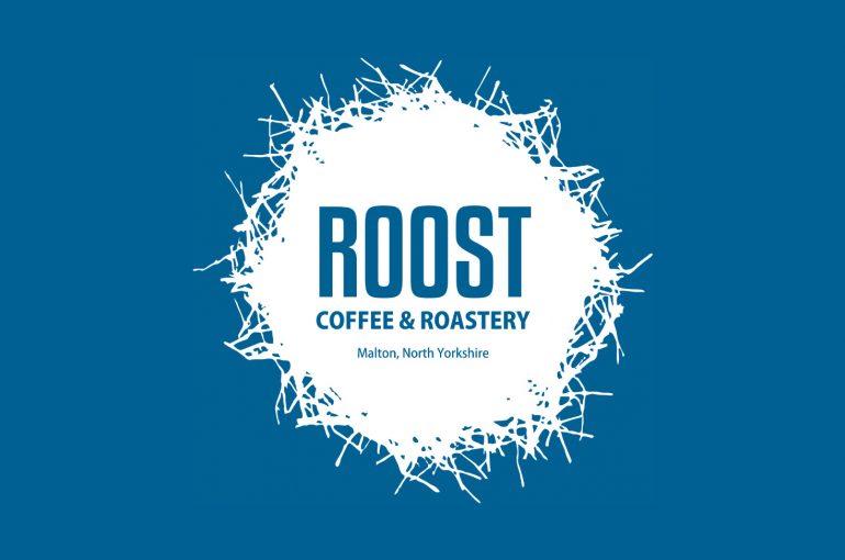 Roast coffee 3 copy