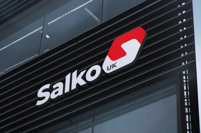 Salko 13 copy