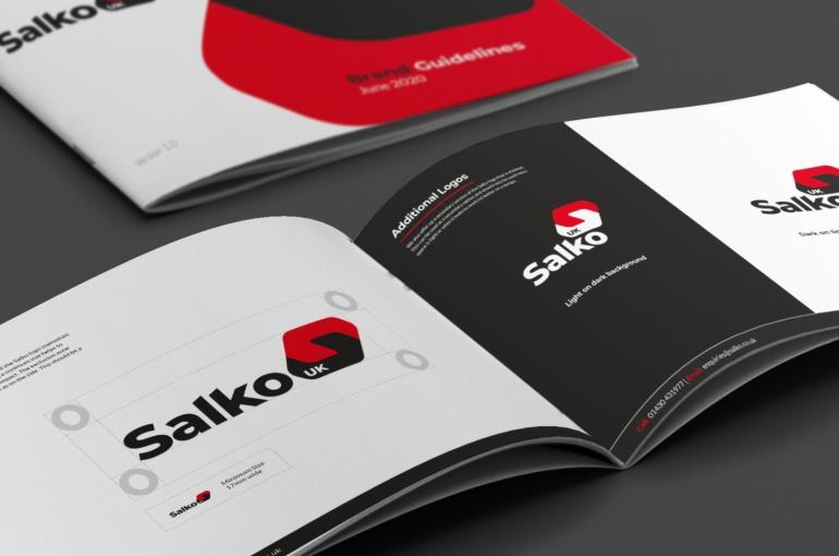Salko 8 copy