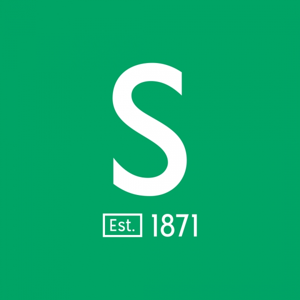 Stephen-icon