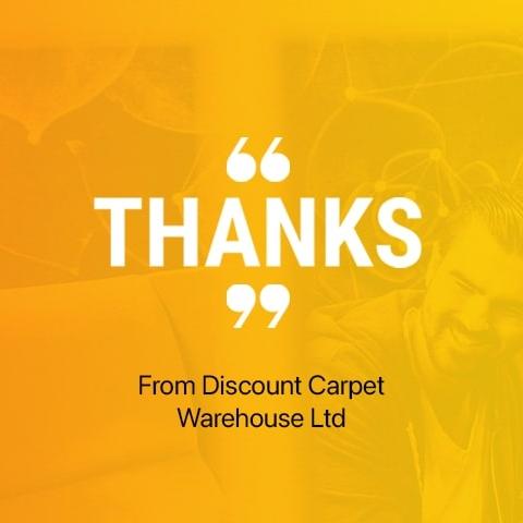 Testimonials Discount Carpet copy-min