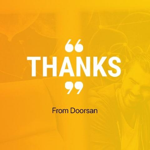 Testimonials Doorsan copy-min