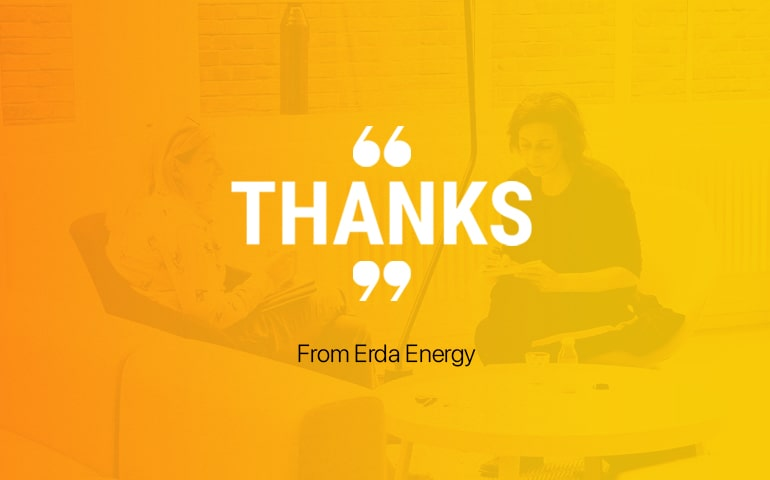 Testimonials Erda Energy copy-min