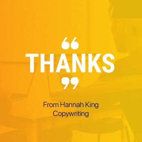 Testimonials Hannah King copy-min