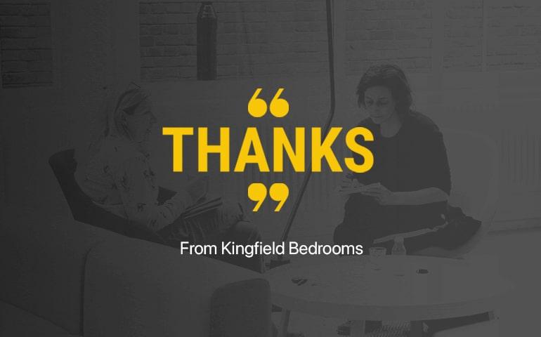 Testimonials Kingsfield copy-min