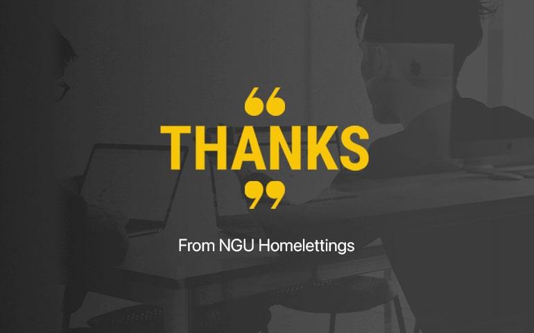 Testimonials NGU 2 copy-min