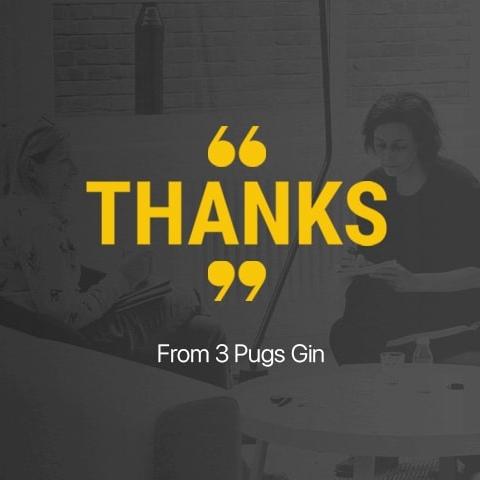 Testimonials Pugs Gin copy-min